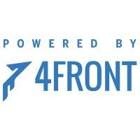 Powered by 4Front