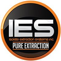 IES Isolate Extraction Systems