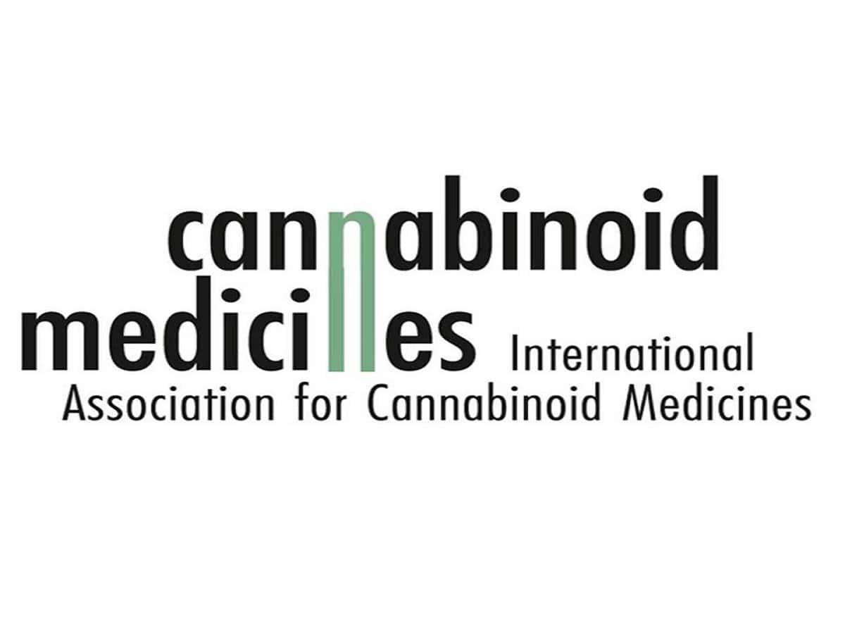 International Association of Cannabinoid Medicines International Association of Cannabinoid Medicines