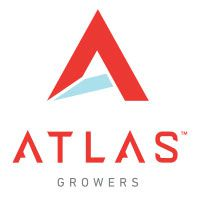 Atlas Growers