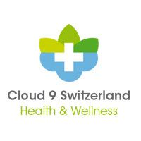 Cloud 9 Switzerland