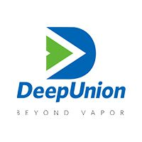 Deep Union - Beyond Vapor