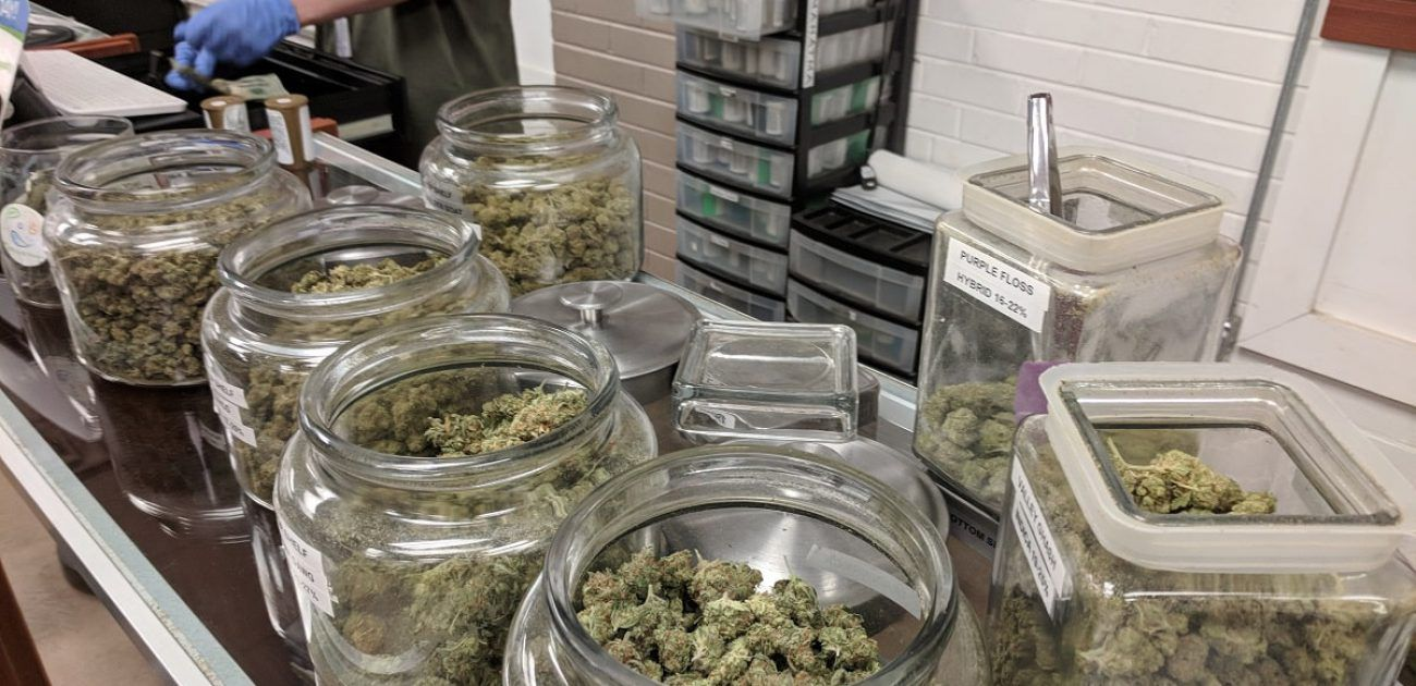 dispensary jars dispensary jars dispensary jars