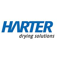 Harter Drying Solutions