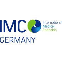 IMC Germany