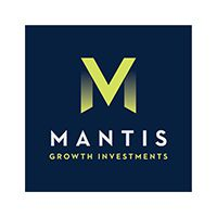 Mantis Growth Investments