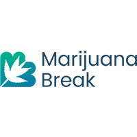 Marijuana Break