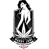 Marry Jane