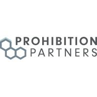 Prohibition Partners
