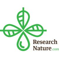 Research Nature