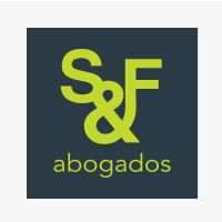 S and F Abogados