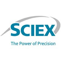 Sciex The Power of Precision