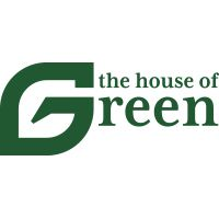 The House Of Green THOG