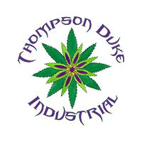 Thompson Duke Industrial