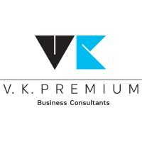 VK Premium Business Consultants